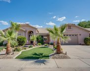 1691 W Campbell Avenue, Gilbert image