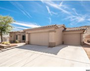3489 Cottage Canyon Street, Laughlin image