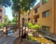 3031 N Civic Center Plaza Unit #250, Scottsdale image