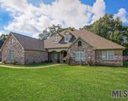 11526 Littlefield Ave, Zachary image