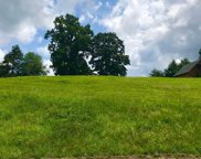 Lot 34 Sugar Tree Drive, Sevierville image