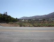 0 Vac/Cor Soledad Canyon R, Acton image