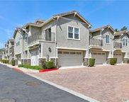 7331     Shelby Place   U141 Unit U141, Rancho Cucamonga image