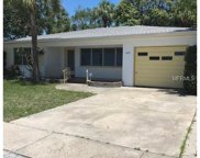459 87th Avenue, St Pete Beach image