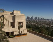 2607 Glendower Avenue, Los Angeles image