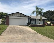 13960 89th Avenue, Seminole image