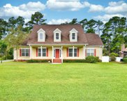 4803 National Dr., Myrtle Beach image