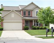 14175 Avalon East  Drive, Fishers image