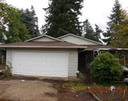 2160 SE 130TH  AVE, Portland image