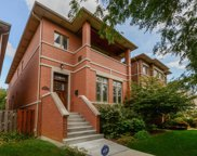 3817 North Kenneth Avenue, Chicago image
