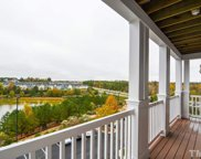 723 Waterford Lake Drive Unit #723, Cary image