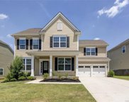 128  Yellowbell Road, Mooresville image