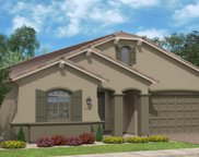 148 W Strawberry Tree Avenue, Queen Creek image