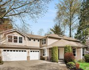 15831 3rd Ave SE, Mill Creek image