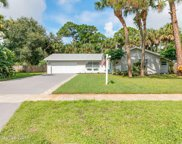 603 Dundee Circle, West Melbourne image