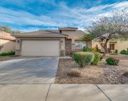 10433 W Palm Lane, Avondale image