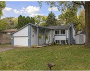 2489 Brookview Drive, Maplewood image