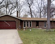 58464 County Road 13 Road, Elkhart image
