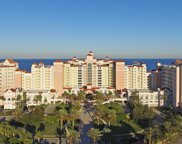 200 Ocean Crest Drive Unit 1008, Palm Coast image