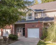 350 Plaza Drive Unit #E, Chapel Hill image