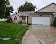 2364 S 450  W, Perry image