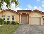 13903 Sw 124th Ave Rd, Miami image