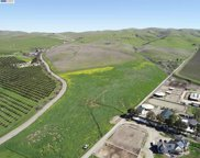 4766 Cross Road, Livermore image