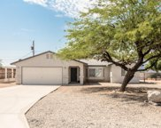2660 Widgeon Dr, Lake Havasu City image