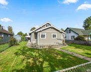 541 15th Ave, Longview image