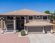 11331 N 152nd Drive, Surprise image
