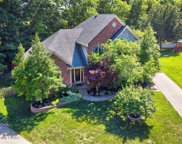 3902 Forest Trace Ct, Louisville image