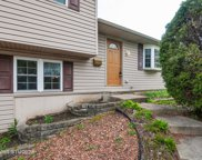 29 West Wrightwood Avenue, Glendale Heights image