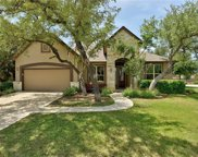 4537 Mont Blanc Dr, Bee Cave image