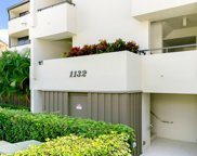 1132 Marine Way W Unit #E2r, North Palm Beach image