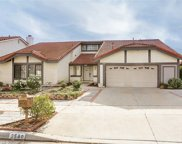 3580 Township Avenue, Simi Valley image