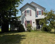 7629 Gooselick  Road, Jefferson Twp image