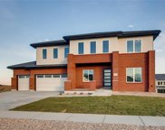 9520 Orion Way, Arvada image