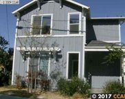 201 N Bella Monte Ave, Bay Point image