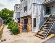 3414 Country Club Drive W Unit 232, Irving image