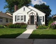 2811 Knox Avenue N, Minneapolis image
