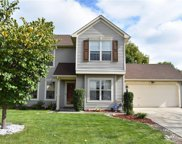 4533 Golden Meadow  Drive, Indianapolis image