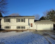1015 121st Avenue NW, Coon Rapids image