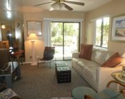 43 Folly Field Road Unit #32, Hilton Head Island image