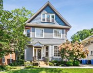 2246 West 113Th Street, Chicago image