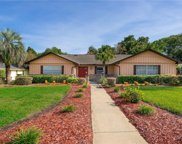119 Ichabod Trail, Longwood image