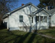 1438 34th  Street, Indianapolis image