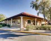 5620 W Thunderbird Road Unit #H-2, Glendale image