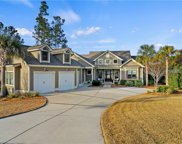 4 Fish Dancer  Court, Bluffton image
