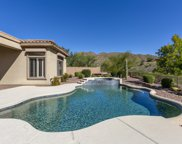 42429 N Cross Timbers Court, Anthem image