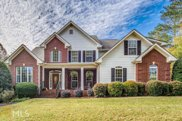 1430 Lane Creek Dr, Bishop image